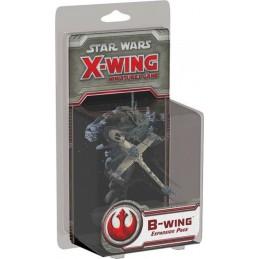 STAR WARS X-WING: B-WING - MINIATURE GIOCO DA TAVOLO ITALIANO