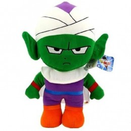 DRAGON BALL Z - PICCOLO JUNIOR 30CM PLUSH PELUCHES FIGURE