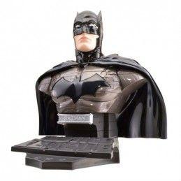 JUSTICE LEAGUE THE NEW 52 - BATMAN 3D PUZZLE
