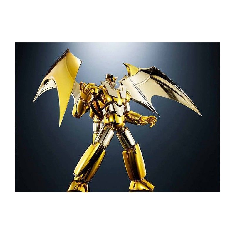 src-super-robot-chogokin-mazinger-z-gold-version-action-figure