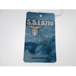 CAPPELLO BASEBALL CAP SS LAZIO UFFICIALE