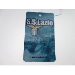CAPPELLO BASEBALL CAP SS LAZIO UFFICIALE BICOLORE