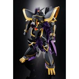 DIGIMON DIGIVOLVING SPIRITS - ROYAL KNIGHT ALPHAMON ACTION FIGURE