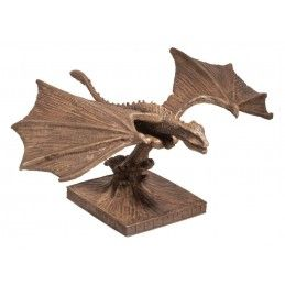 GAME OF THRONES - IL TRONO DI SPADE - TARGARYEN MAP MARKER REPLICA FIGURE DARK HORSE