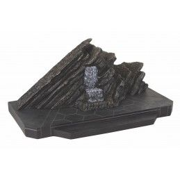 GAME OF THRONES - IL TRONO DI SPADE TARGARYEN THRONE REPLICA FIGURE