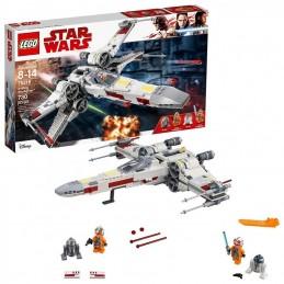 LEGO Star Wars: Caccia X-Wing 75218