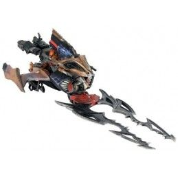 NECA PREDATORS BLADE FIGHTER VEHICLE VEICOLO NECA 60CM ACTION FIGURE
