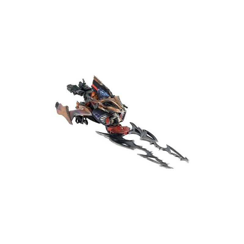 PREDATORS BLADE FIGHTER VEHICLE VEICOLO NECA 60CM ACTION FIGURE NECA