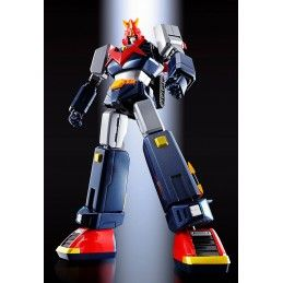 SOUL OF CHOGOKIN GX-79 FULL ACTION VOLTES V (VULTUS V) ACTION FIGURE