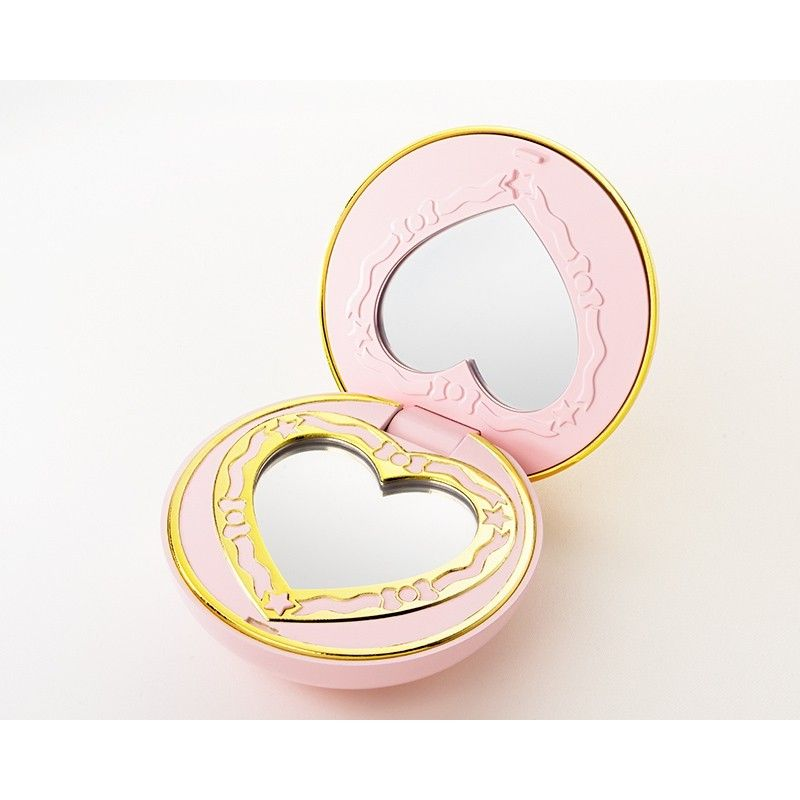 BANDAI SAILOR MOON - CHIBI MOON PRISM HEART PROPLICA REPLICA
