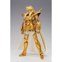 SAINT SEIYA MYTH CLOTH EX SCORPIO OCE ACTION FIGURE