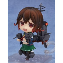 KANTAI COLLECTION NENDOROID MATSUKI KAI-II ACTION FIGURE GOOD SMILE COMPANY