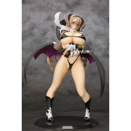 THE SEVEN DEADLY SINS GREED MAMMON ANOTHER COLOR 1/8 25CM PVC STATUE FIGURE