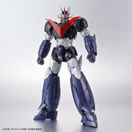 HIGH GRADE HG - MAZINGER Z INFINITY MODEL KIT 1/144 ACTION FIGURE