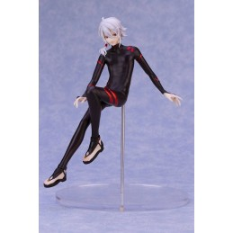 KADO THE RIGHT ANSWER PVC STATUE 1/7 YAHA-KUI ZASHUNINA 23 CM FIGURE