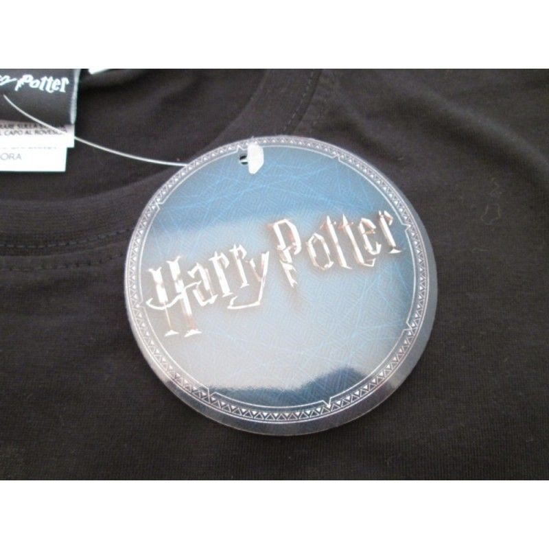 FELPA HOODIE HARRY POTTER DEATHLY HALLOWS DONI DELLA MORTE