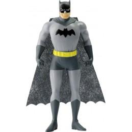 DC COMICS BENDABLE FIGURE BATMAN 14 CM