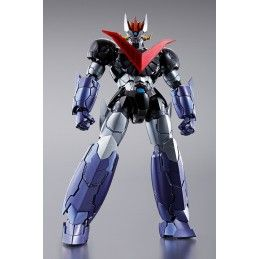 BANDAI METAL BUILD GREAT MAZINGER INFINITY ACTION FIGURE