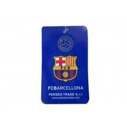 SCIARPA SCARF FC BARCELLONA UFFICIALE BARCELONA