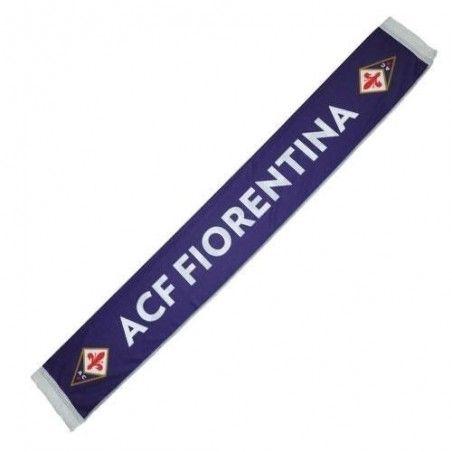 SCIARPA SCARF FIORENTINA UFFICIALE ACF