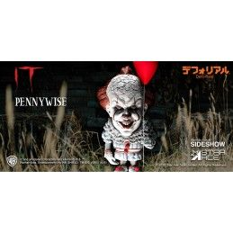 IT PENNYWISE DEFORMED ACTION FIGURE STAR ACE