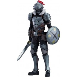 GOBLIN SLAYER FIGMA 14 CM MAX FACTORY ACTION FIGURE