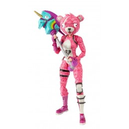 FORTNITE - CUDDLE TEAM LEADER 18CM ACTION FIGURE