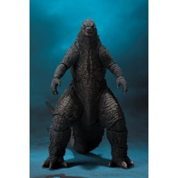 GODZILLA 2019 S.H. MONSTERARTS FIGUARTS ACTION FIGURE
