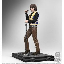 ROCK ICONZ THE DOORS JIM MORRISON STATUE