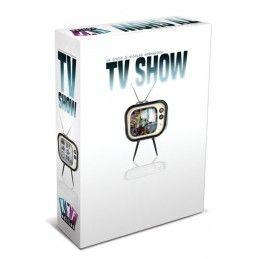 TV SHOW - IL GIOCO DA TAVOLO