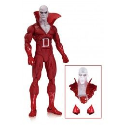DC COLLECTIBLES DC COMICS ICONS BRIGHTEST DAY DEADMAN ACTION FIGURE