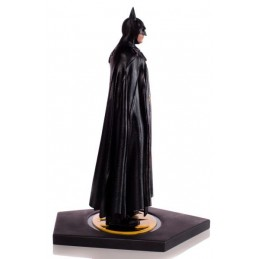 BATMAN 1989 ART SCALE 1/10 STATUE 29 CM FIGURE