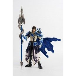 THREEZERO HONOR OF KINGS - ZHAO YUN 1/6 SCALE ACTION FIGURE