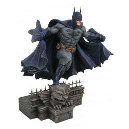 DC GALLERY BATMAN COMIC 23 CM FIGURE STATUE