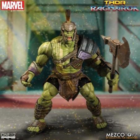 HULK Da Uomo Deluxe Marvel DC Comics Costume Vestito