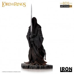 LORD OF THE RINGS - NAZGUL 1/10 RESIN STATUE FIGURE