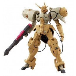 HIGH GRADE HG GASTIMA 1/144 MODEL KIT