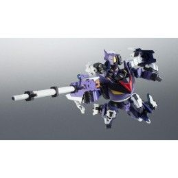 KERORO SPIRITS GARURU SPARK JAGAMA THE ROBOT SPIRITS ACTION FIGURE