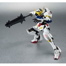 THE ROBOT SPIRITS - GUNDAM BARBATOS ACTION FIGURE