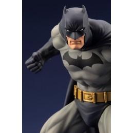 DC COMICS - BATMAN HUSH ARTFX+ STATUE 16 CM FIGURE