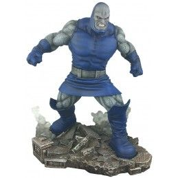 DC GALLERY DARKSEID COMIC DLX 26CM FIGURE STATUE DIAMOND SELECT