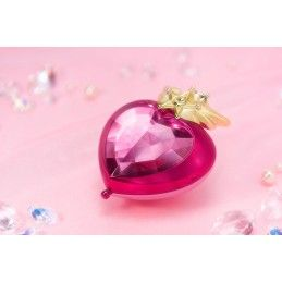 SAILOR MOON CHIBI MOON COMPACT PROPLICA REPLICA
