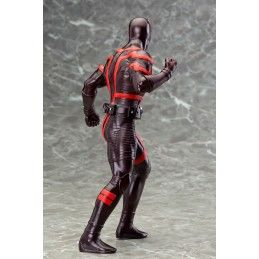 MARVEL NOW X-MEN CYCLOPS (CICLOPE) ARTFX STATUE