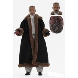 CANDYMAN CLOTHED ACTION FIGURE