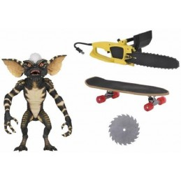 GREMLINS - ULTIMATE STRIPE DELUXE ACTION FIGURE NECA