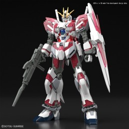 HIGH GRADE HG GUNDAM NARRATIVE C PACK 1/144
