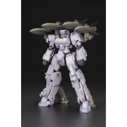 KOTOBUKIYA FRAME ARMS TYPE 32 MOD 3 GOU-RAI W HAWK MODEL KIT FIGURE