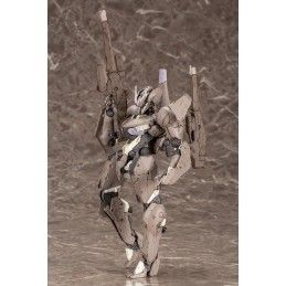 FRAME ARMS ZERO TORA 1/100 MODEL KIT FIGURE KOTOBUKIYA