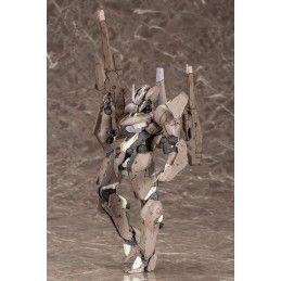 FRAME ARMS ZERO TORA 1/100 MODEL KIT FIGURE KOTOBUKIYA
