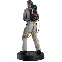 GHOSTBUSTERS - MOVIE COLLECTION STATUES 1/16 4-PACK ORIGINAL MOVIE BOX FIGURE
